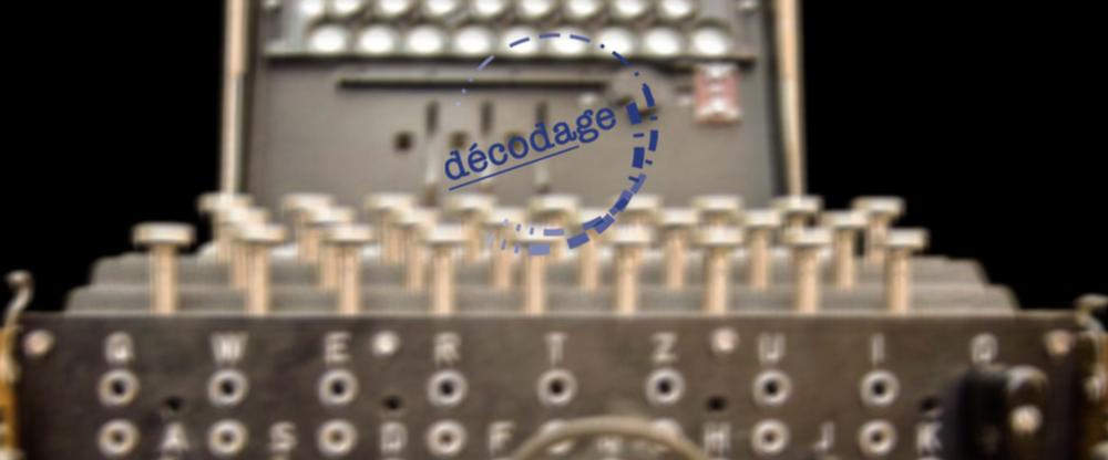 39BCF0BD-BEF0-6E0D-39F63382874D4A25.png