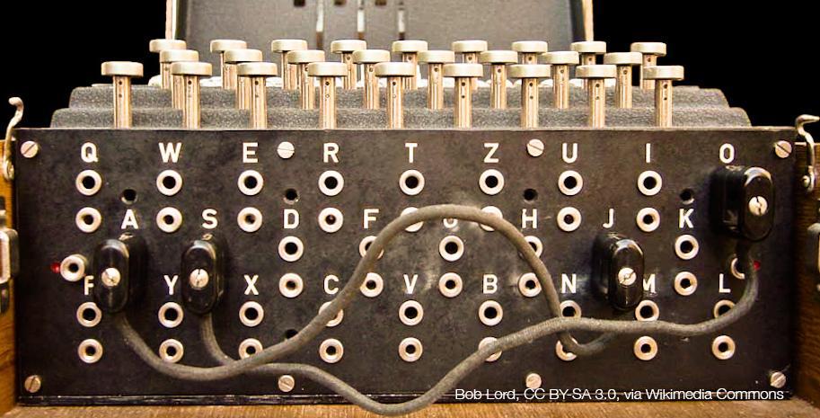 B812ACE4-9092-93B3-1D5CD60F375D22E7.jpg